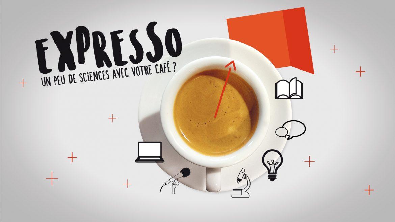 Pause Cafe Lyon