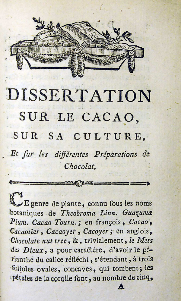 cacao-couverture