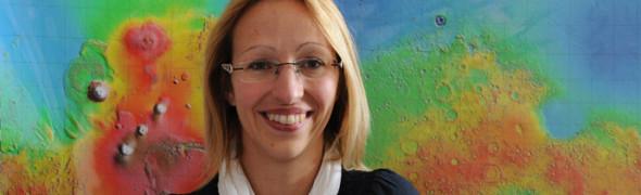 Cathy Quantin-Nataf