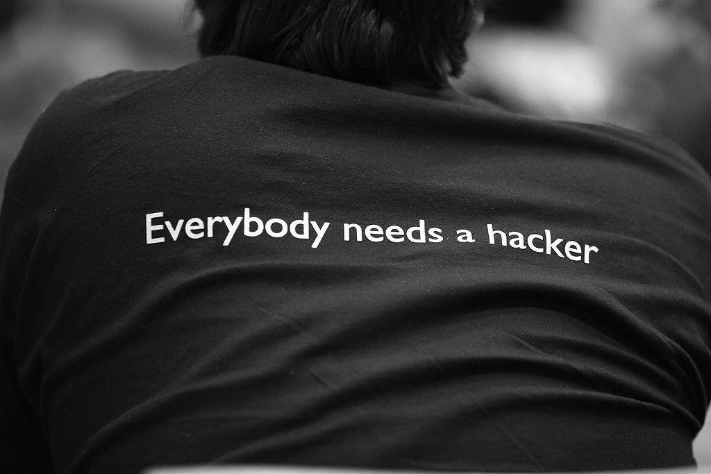 Podcast: La cyberguerre est déclarée