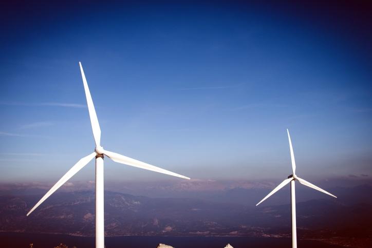 Pourquoi avons-nous besoin de nouveaux réseaux électriques?