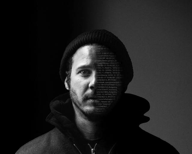 Podcast: Une étiquette sur mon profil net