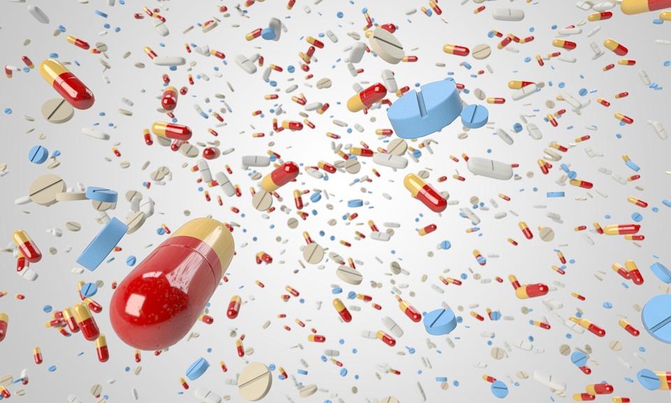 Les femmes et les hommes sont-ils différents face aux médicaments ?